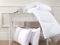 The Fine Bedding Co. Aura Duvet 10.5 Tog