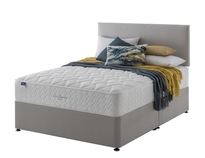 Silentnight Cerise Eco Mattress