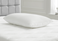 Dormeo All Seasons Climate Control Pillow with Coolmax