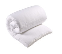 Christy 10.5 Tog Duvet Luxury Microfibre