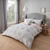 Sam Faiers Rae Duvet Cover Set