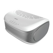 Homedics TotalClean Desktop Air Purifier AP-DT10