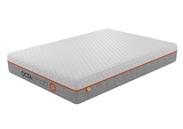 Dormeo Octasmart Hybrid Mattress Super King