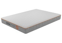 Dormeo Octasmart Plus Mattress Double
