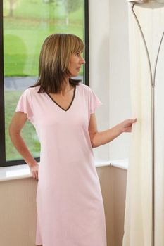 photo of Goodnighties Recovery Sleepwear