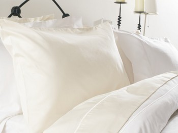 1000 TC Luxury Egyptian Cotton Oxford Pillowcase