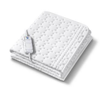 Beurer Anti Allergy Electric Underblanket