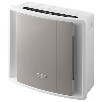 photo of DeLonghi Air Purifier AC100