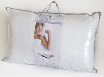 Hypnos Pocket Sprung Pillow