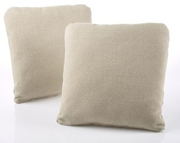 photo of Jay-Be Square Cushions Pair