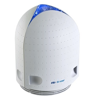 Airfree P40 Air Purifier and Steriliser picture 1