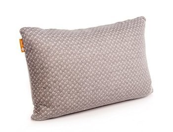 Dunlopillo Super Comfort Latex Pillow