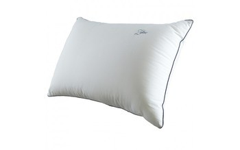photo of Protect A Bed Zefiro Microfiber Pillow