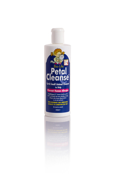 photo of Bio-Life Petal Cleanse Cat Cleanser