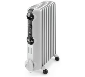 De'Longhi Radias 2kW Oil Filled Radiator