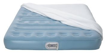 Aerobed Platinum King Size Air Bed
