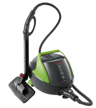 Polti Vaporetto Pro 95 Turbo Flexi Steam Cleaner