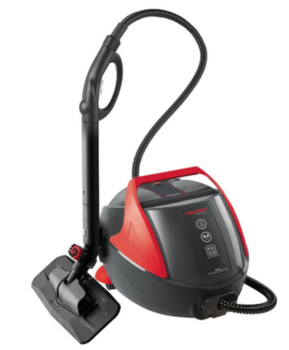 photo of Polti Vaporetto Pro 85 Flexi Steam Cleaner