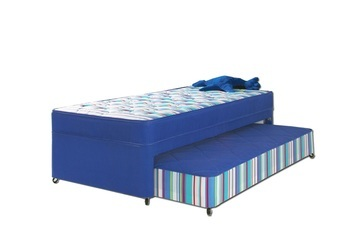 Airsprung Billy Guest Bed Set