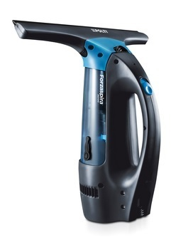 photo of Polti Forzaspira AG100 Window Vacuum Cleaner