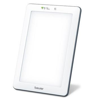 Beurer TL55 Day And Night Therapy Lamp