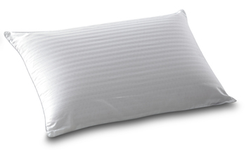 photo of Relyon Superior Comfort Deep Latex Pillow