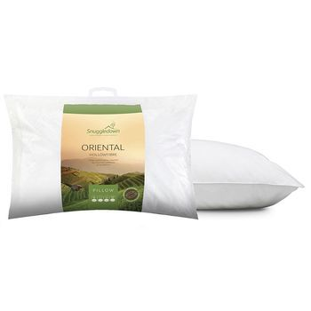 Snuggledown Oriental Collection Pillow