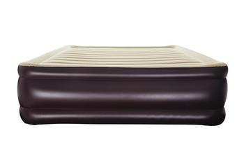 photo of Bestway Pavillo Tritech Airbed King size