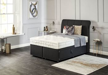 photo of Hypnos Opulence Support Mattress