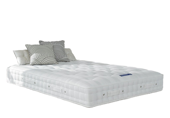 Hypnos Orthocare 12 Zip & Link Mattress Extra Firm