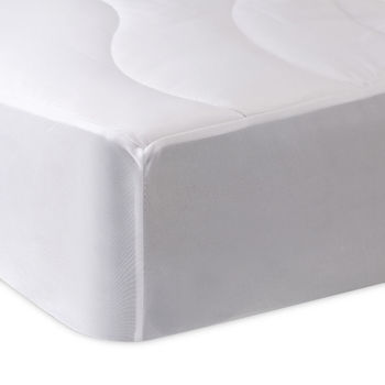 The Fine Bedding Co. Spundown Mattress Protector