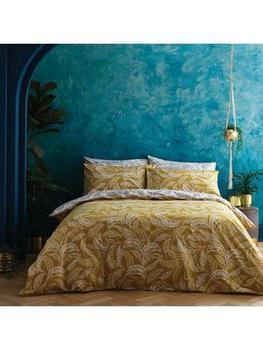 photo of Accessorize Mozambique Duvet Set