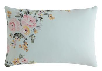 Cath Kidston Vintage Bunch Housewife Pillowcase Pair