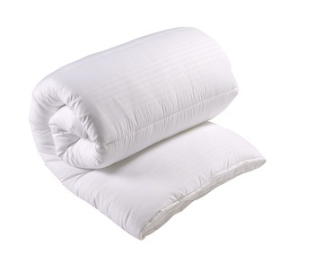 photo of Christy 10.5 Tog Duvet Luxury Microfibre