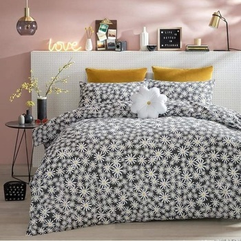 photo of SkinnyDip Daisy Duvet Cover Set