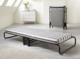 Jay-Be Advance Folding Bed With Airflow Mattress - Single