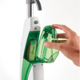 Polti Vaporetto SV400 Hygiene Steam Mop