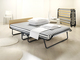 Jay-Be Jubilee Airflow Folding Bed Double