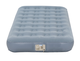 Aerobed Sleep Sound Inflatable Mattress Single