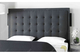 Kaydian Titan Media Bed Including Speakers & Soundbar