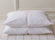 EverRest Moods Bamboo Charcoal Pillow