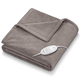 Beurer Cozy Electric Heated Throw