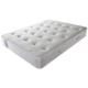 Sealy Activsleep Geltex Pocket 1400 Mattress