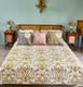 Angel Strawbridge Bedding Set Potagerie Cream