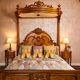 Angel Strawbridge Bedding Set Wallpaper Museum