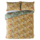 Angel Strawbridge Bedding Set Blossom Reversible