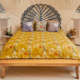 Angel Strawbridge Bedding Set Blossom & Butterfly