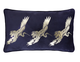 Laurence Llewelyn-Bowen Qing Filled Cushion