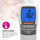 Salter No-Touch Infrared Body Thermometer TE-250-EU