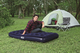 Bestway Pavillo Airbed Twin